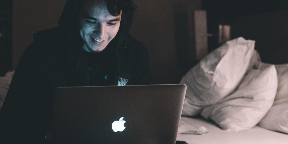 personne-sourire-web