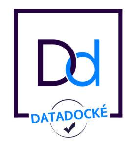 Formation Prise en Charge Datadock