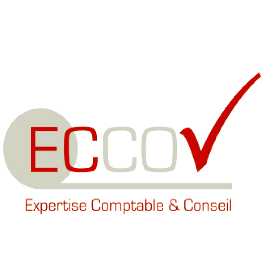 Logo ECCOV