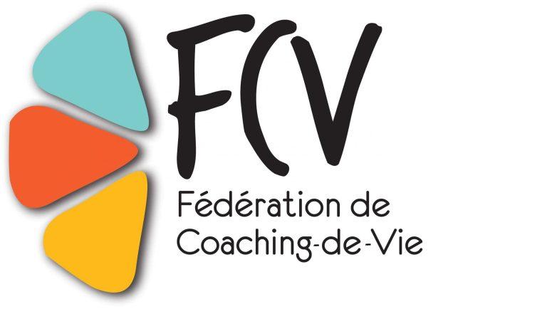 Logo Fédération de Coaching de Vie