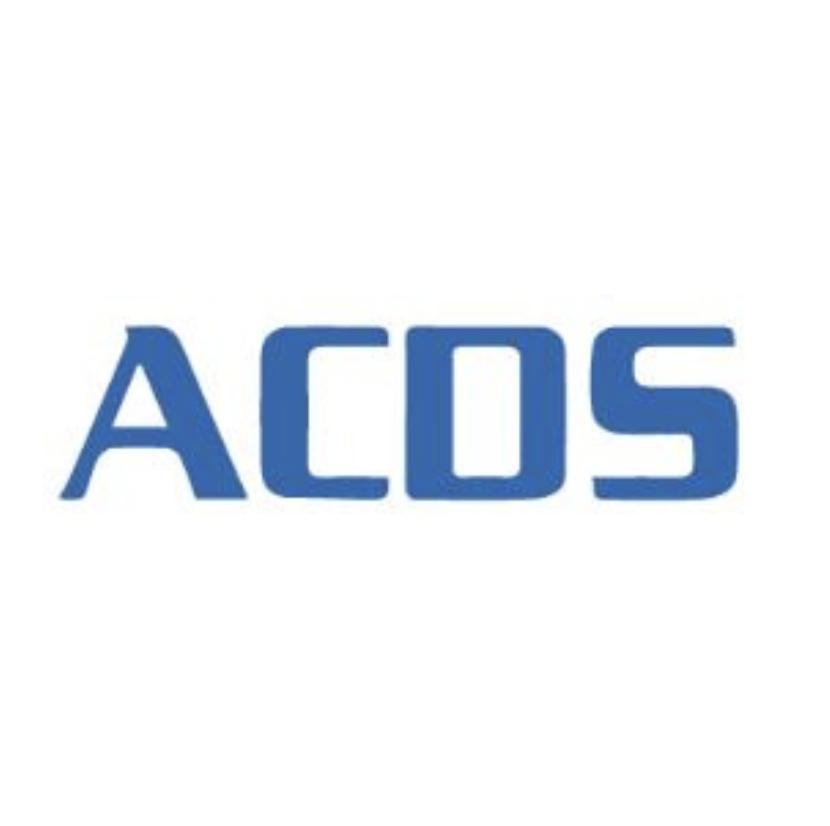Logo ACDS