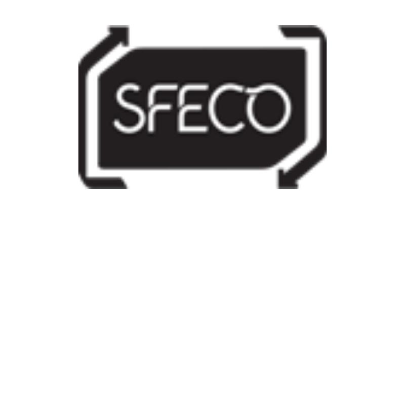 Logo SFECO