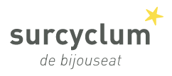 Logo Surcyclum